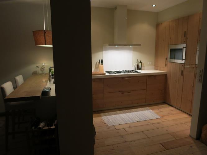 Uw specialist voor landelijke keukens in zeeland ssk keukenstudio - Mini keuken voor studio ...