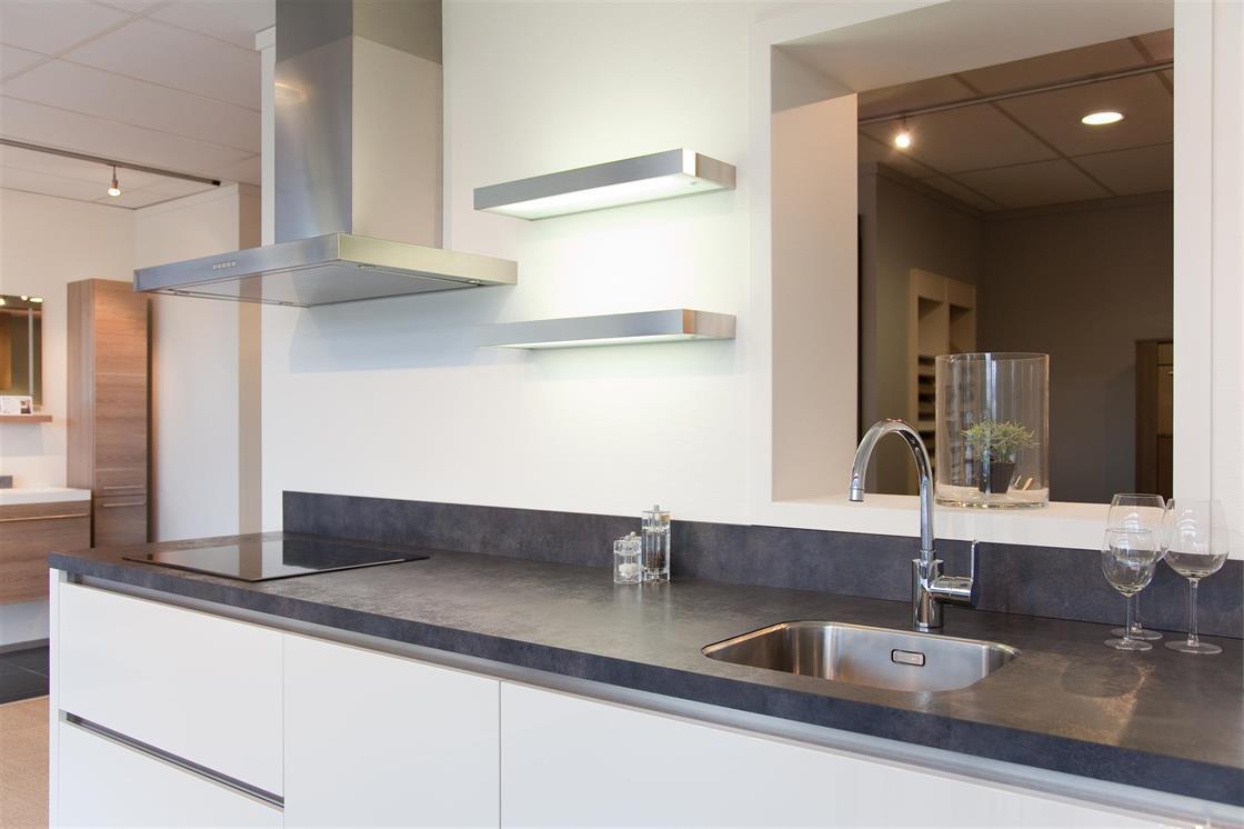 Beda Keukens Showroom : Maatwerk en houten keukens huizenga keukenstyle friesland