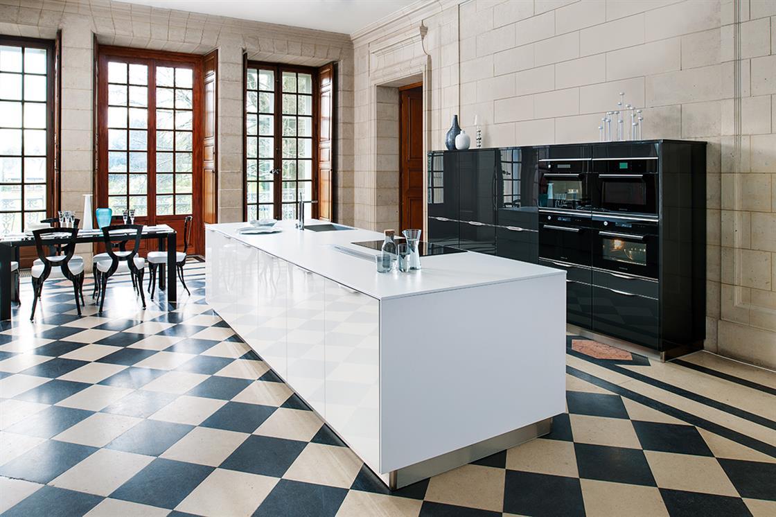 Beda Keukens Showroom : Keuken nieuws ssk keukenstudio